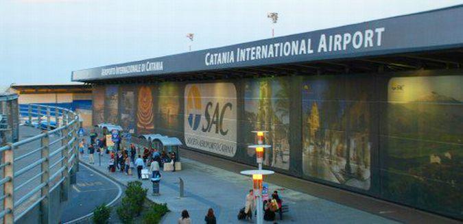 Итальянец улетел на каникулы без сына, оставив мальчика в аэропорту