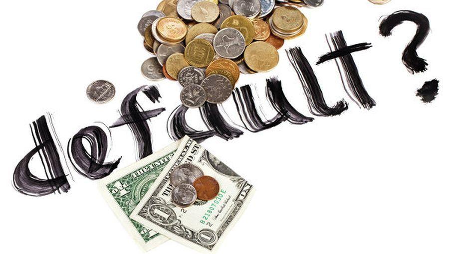 «Из-за массового закрытия банками счетов турфирм рынку грозит технический дефолт»: АТА написал письмо в Правительство и ЦБ