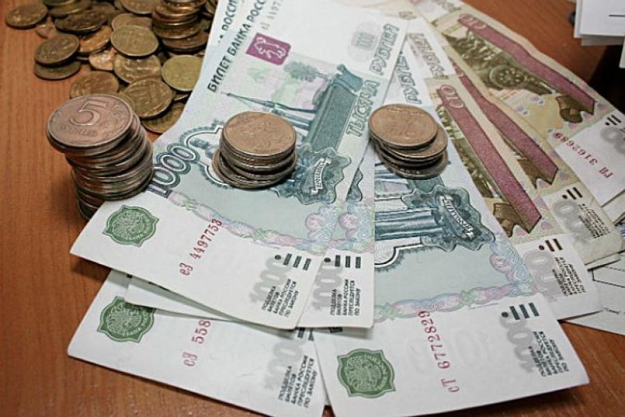 Бюджетный тур по России обошелся в 2.5 тыс рублей, за рубеж – 7 тыс.