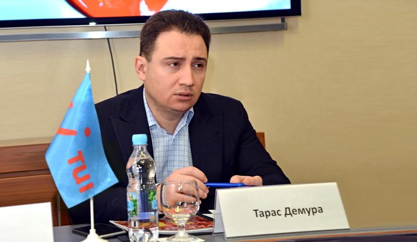 Руководство TUI категорически не согласно с обвинениями Роспотребнадзора