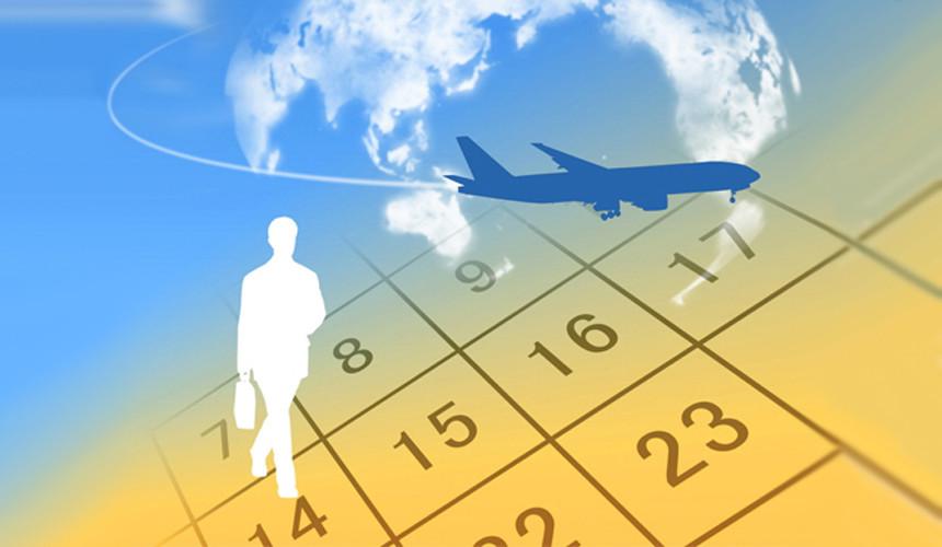 Появилась актуальная информация по вывозу пассажиров «ВИМ-Авиа»