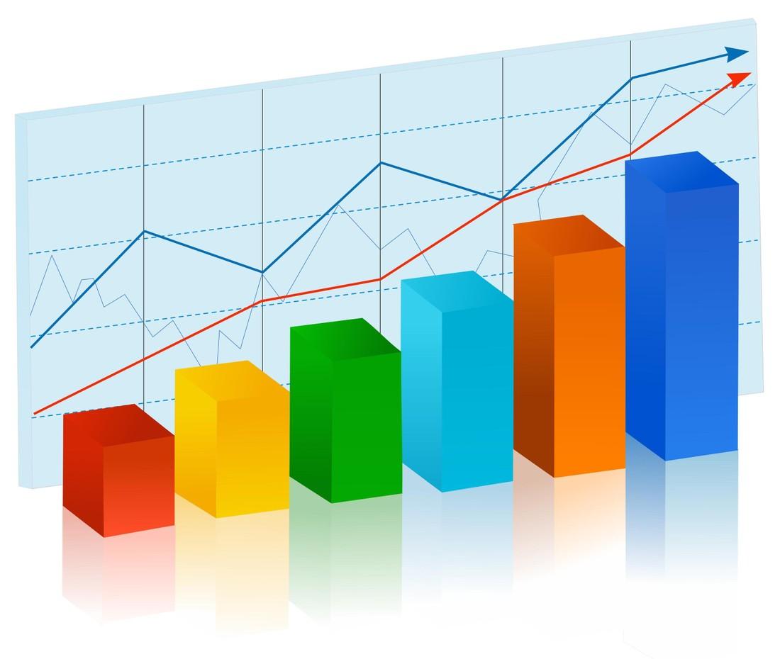 РСТ: этим летом туристический рынок вернулся «на круги своя» 2015 года