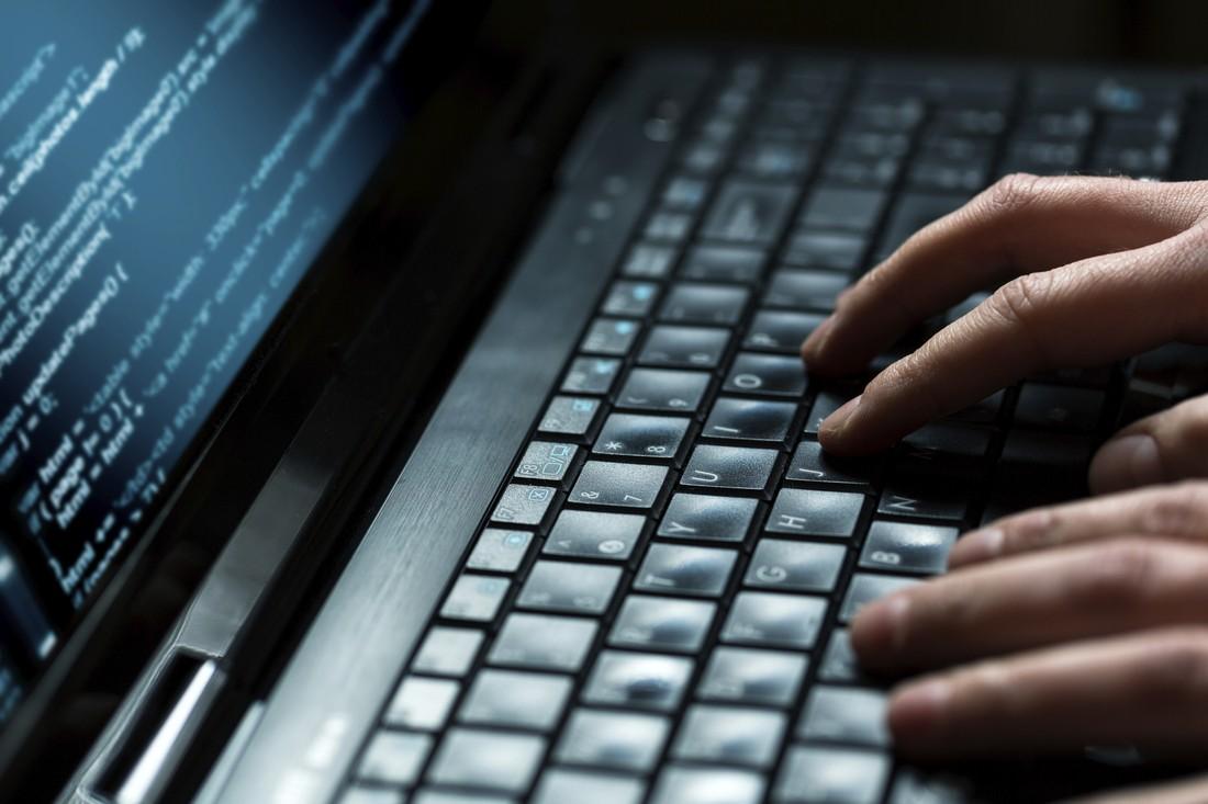 Красноярский суд вынес приговор хакерам, взламывавшим компьютеры турагенств