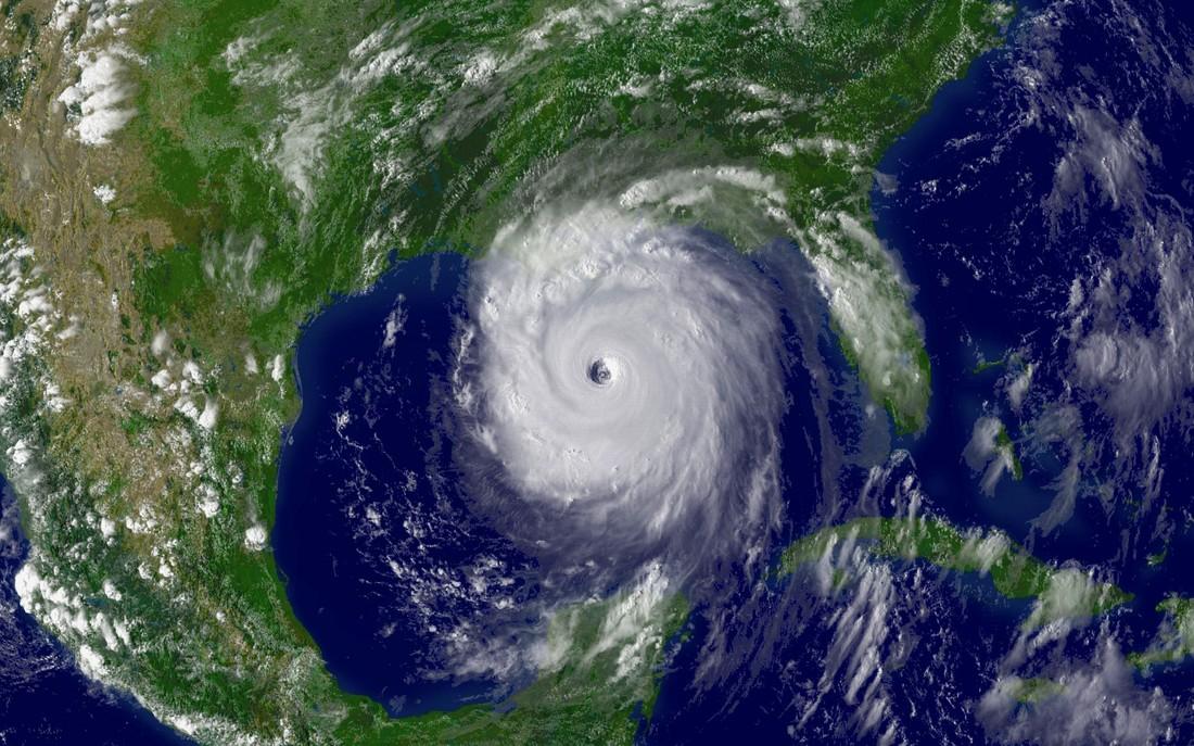 Ростуризм предупредил отдыхающих в Доминикане и на Гаити туристов о приближении урагана «Мария»