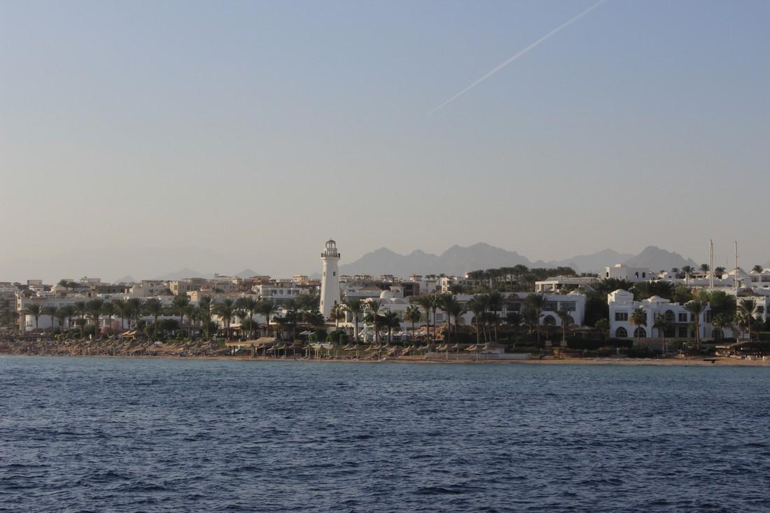 Египет рассчитывает на возвращение российских туристов через два месяца и высокие цены