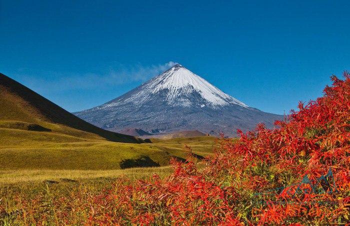 За лишний миллион рублей туристы предпочтут Камчатку