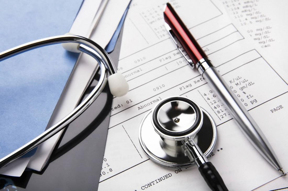 Минздрав: Россия рассчитывает на увеличение медицинских туристов до 500 тыс. человек в год