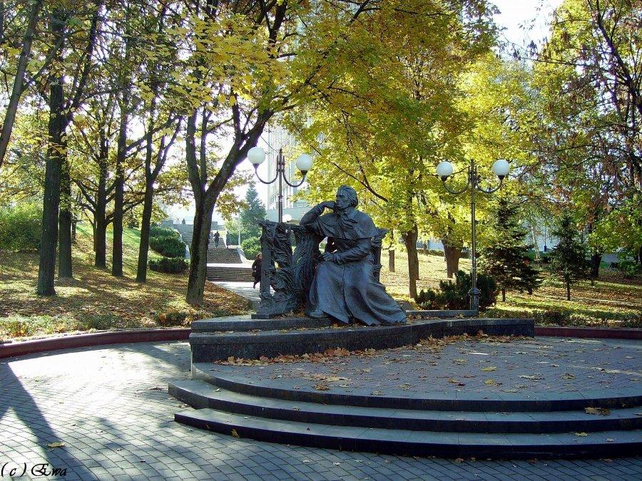 Российские туристы предпочли Минск и Астану