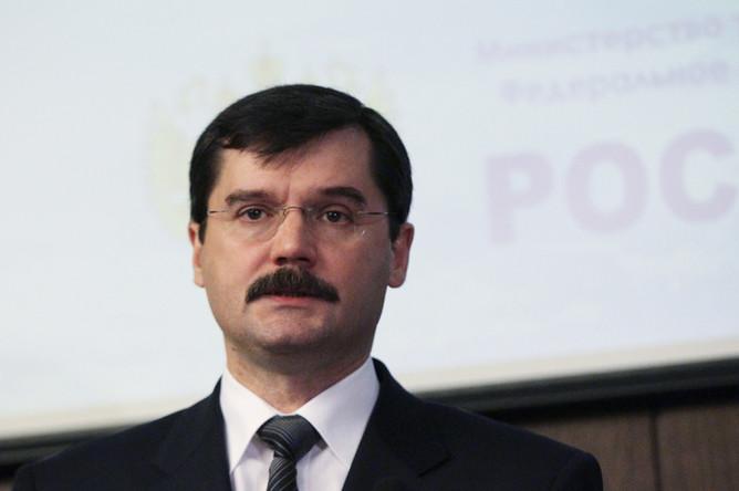 Авиакомпании и туроператоры получили фейковое письмо об отставке главы Росавиации