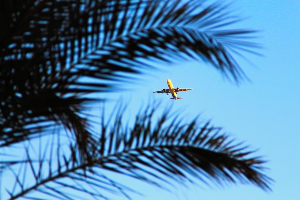 Каир рассчитывает на скорейшее разрешение вопроса с авиасообщением
