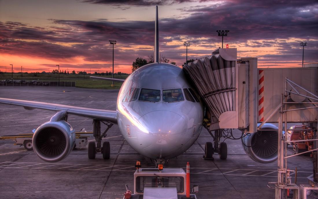 Подробности совещаний в Минтрансе о вывозе туристов «ВИМ-авиа»