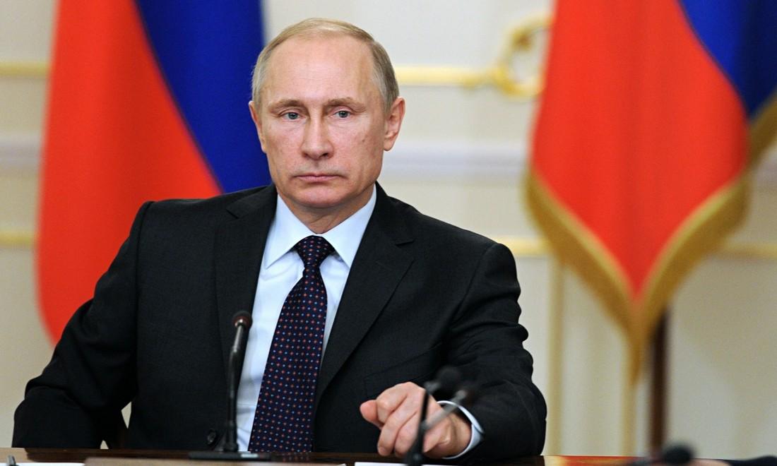 После «внушения» Путина чиновники услышали туроператоров: на вывоз туристов под госгарантии выделят 5 самолетов «ВИМ-авиа»