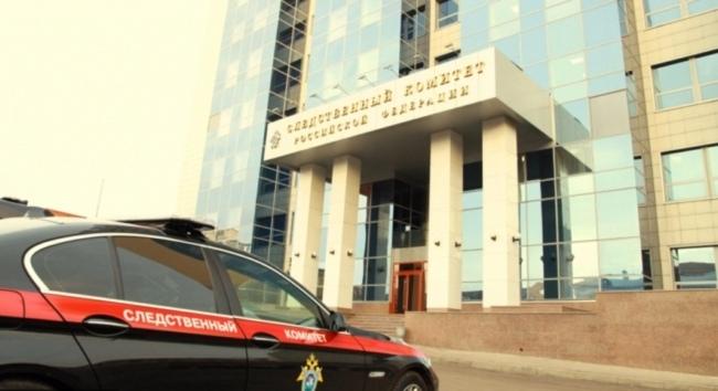 СКР предъявил обвинение в мошенничестве гендиректору ВИМ-авиа