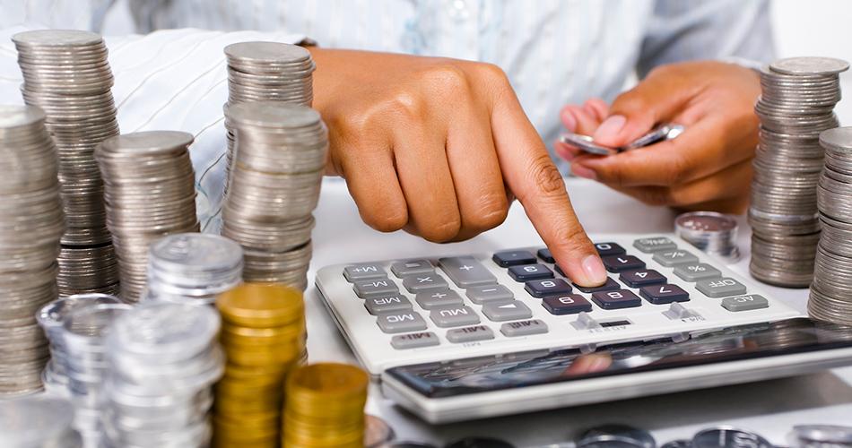 Минкульт предложил турбизнесу финансовую поддержку в 5 млрд рублей