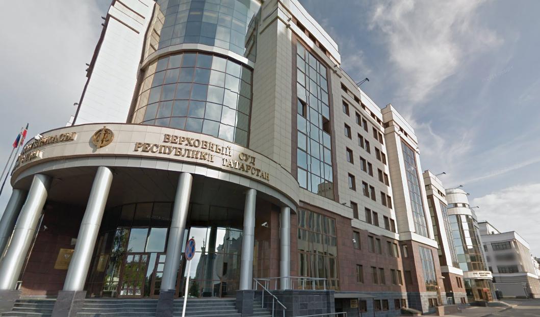 В Татарстане директор турагенства похитил у клиентов и партнеров более 7 млн рублей