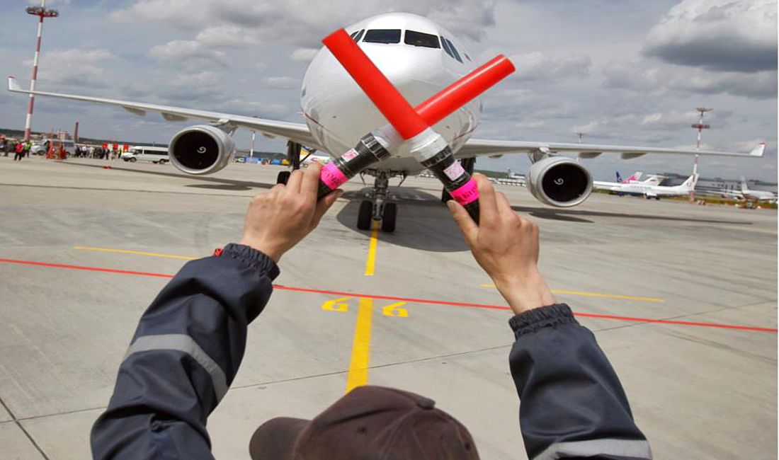 АТОР предупредила правительство: крах «ВИМ-авиа» приведёт к коллапсу туристического рынка