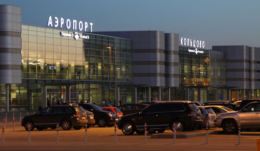 Туроператоры заметно активизировались по ОАЭ из Екатеринбурга