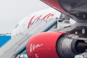 Еще 400 туристов остаются за границей из-за «ВИМ-авиа»