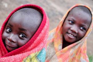 Не ходите дети в Африку гулять: вспышка холеры в Конго