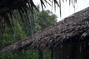 Популярные курорты Таиланда оказались под ударом стихии