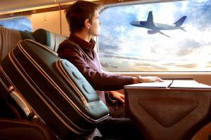 Минтранс РФ определил, что можно взять с собой в самолет