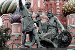 Названы 5 стран, популярных у российских туристов на ноябрьские праздники
