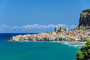 Только dolce vita! Club Med откроет новый курорт на Сицилии