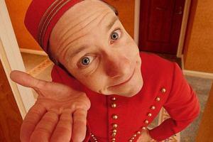 Каждый четвертый российский турист на оставляет чаевых в отелях