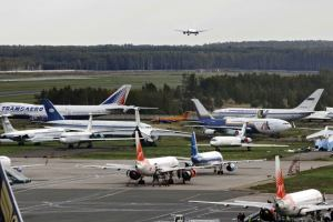 Российская авиация вышла из кризиса?