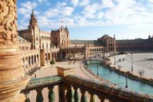 Лучшие города для путешествий в 2018 году по версии Lonely Planet