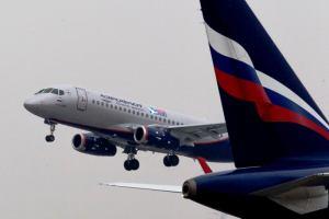 Аэрофлот меняет правила возврата билетов