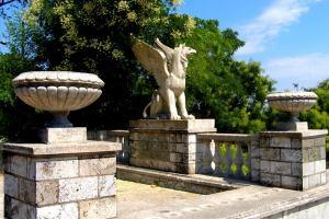 Власти Керчи обнулили ставку налога на туристов