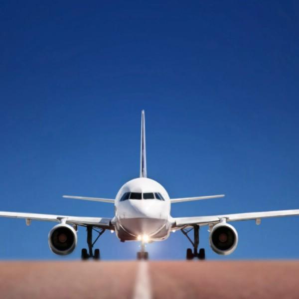 Новые критерии устойчивости авиакомпаний могут быть приняты до конца года