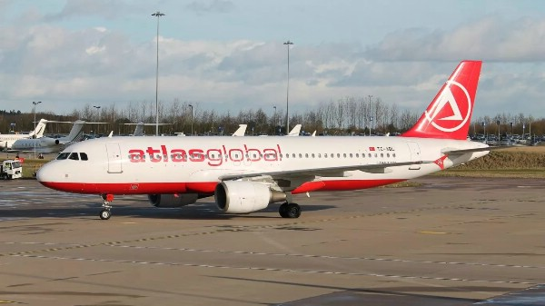 Турецкая авиакомпания предложила безлимитные проездные