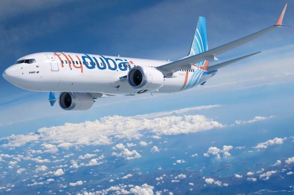 Эмирейтс в партнерстве с flydubai анонсируют первые кодшеринговые рейсы