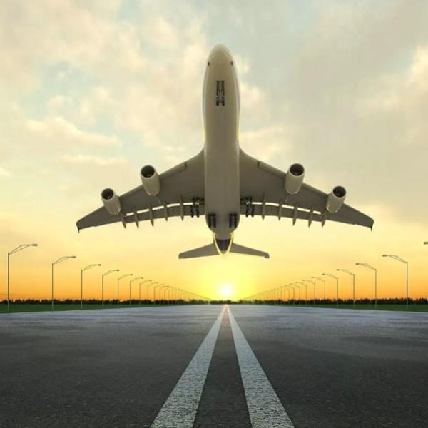 Минтранс предлагает ограничивать допуски авиакомпаний за задержки рейсов