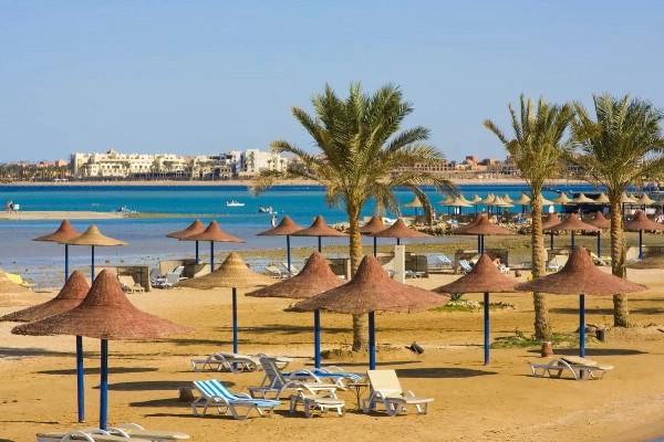 В Египте заявили, что выполнили все требования России по авиабезопасности