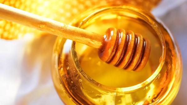 Хлеб и гречишный мед могут стать гастрономическими брендами Орловской области