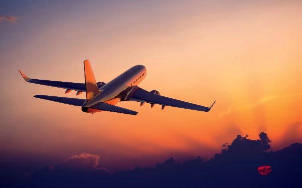 Туроператоры рассказали о перспективах работы без авиакомпании