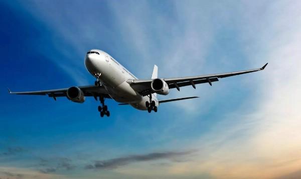 Делегация из Египта летит в Москву, чтобы обсудить авиасообщение