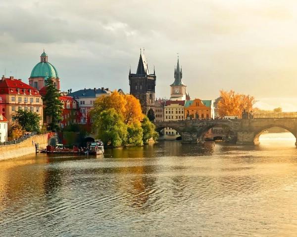 Эксперты отметили, что российский турпоток в ноябре вырос на 28%