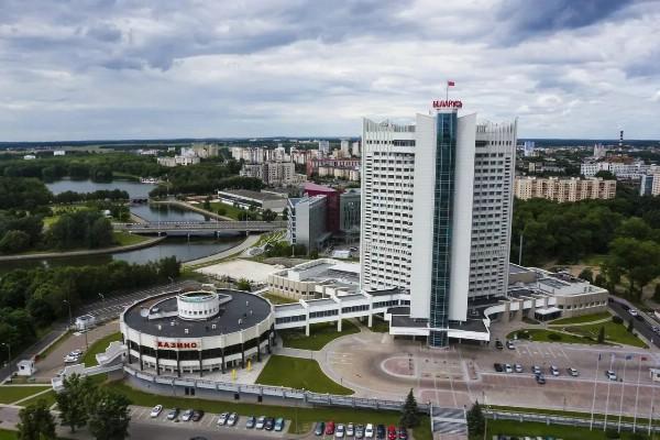 Турбизнес предлагает создать аналог Booking.com для бронирования белорусских гостиниц