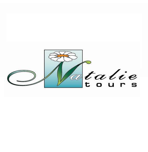 В Дубае стартовал 12-й ежегодный Конгресс директоров «Натали Турс»