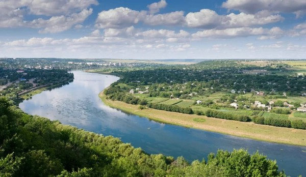 Туроператоры обсудили перспективы развития туризма с президентом Молдовы