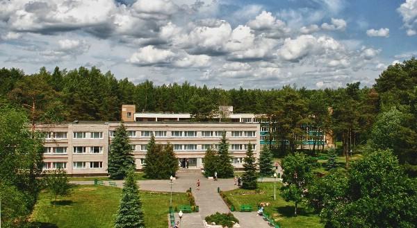 Более 30 санаториев Краснодарского края вдвое снизили цены в межсезонье