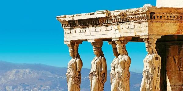 Туроператор прогнозирует дальнейший рост потока туристов из России в Грецию