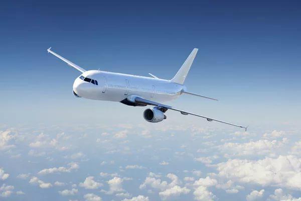 Международные аэропорты Дальнего Востока получат режим свободного порта