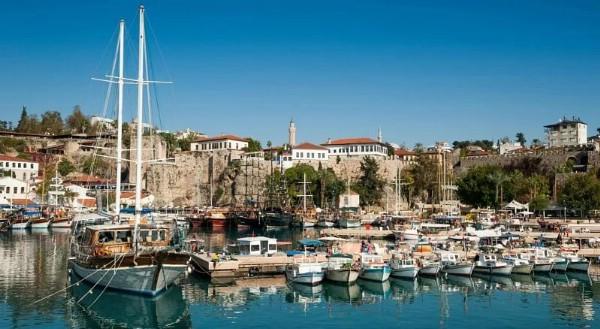 Цены на отдых в Турции могут вырасти в следующем сезоне на 10-15%