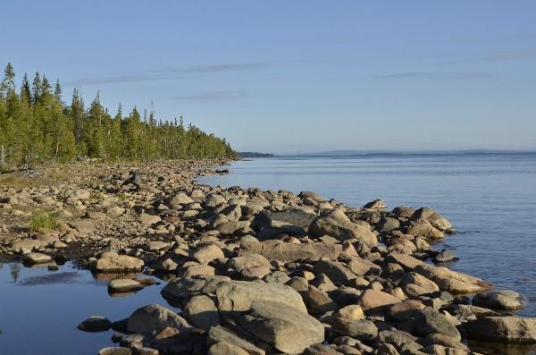 Юго-восточные регионы Финляндии рассчитывают увеличить турпоток из России на 10%