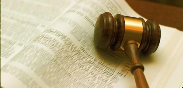 РСТ подготовил законопроект, разграничивающий ответственность туроператоров и авиакомпаний
